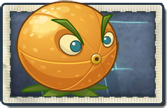 File:Citron New Far Future Seed Packet.png