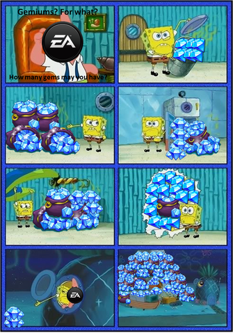 File:How many gems.png