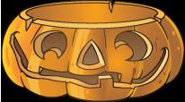 Berkas:Pumpkin.png