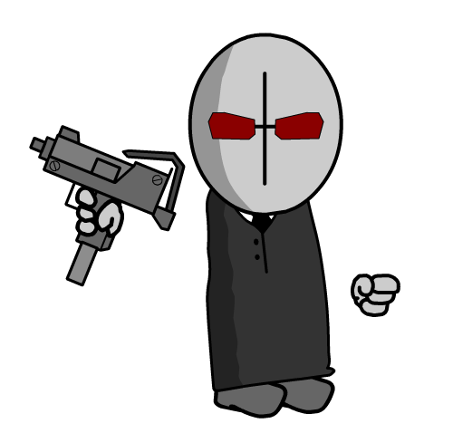 File:1337 Agent wikia pic 1.png