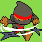 File:5.Ninja Monkey.png