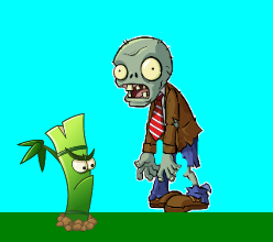 File:BambvsZombie.png