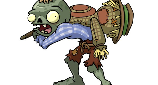 File:Newzombies scarecrow walldrop 27113.nphd.jpg
