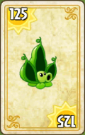 File:Pea Pod Card.png