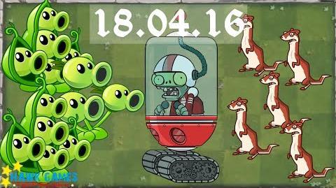 Pinata 18 04 16