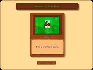 YouGotaCherryBombiPad