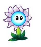 File:Dizzyflower 2.PNG