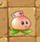 File:Heal plant costume.png