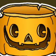 Pumpkinicon