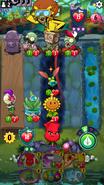 ZucchiniEffect