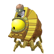 File:HD Zombot Sphinx-inator.png