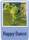 File:Happy dance.png