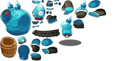 File:IceGiant.png