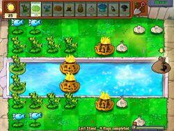 PlantsVsZombies 2011-09-24 21-01-15-26