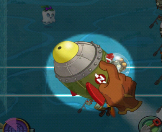 File:Rocket Zombie About.png