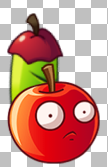 File:Apple mortar fused with pvzasapple.png