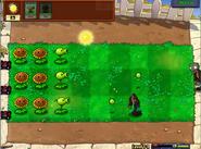 PlantsVsZombies12