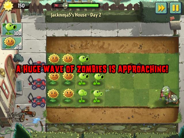 File:PlantsvsZombies2Player'sHouse24.PNG