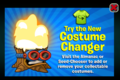 Thumbnail for version as of 09:26, November 2, 2014