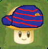 File:SunShroomFanMadeCostume.png