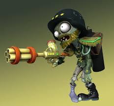 File:Zombie Costume 3.jpg