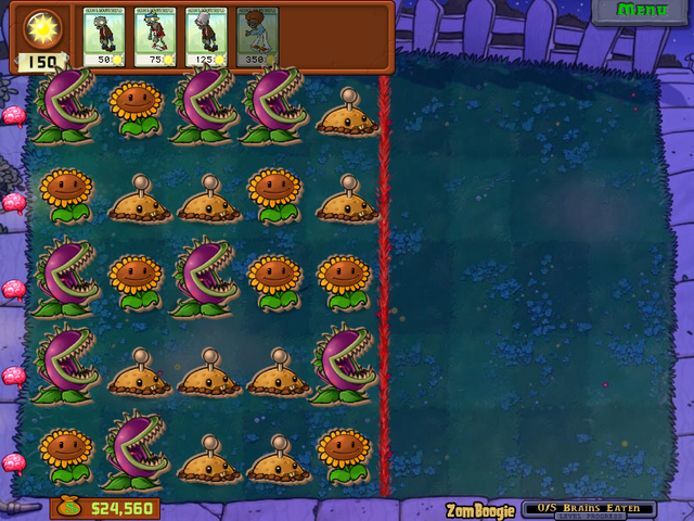 File:Camwood777 iz zomboogie lawn example.png