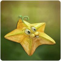 File:RealStarfruit.jpg