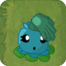 File:Supporter Blueberry.png