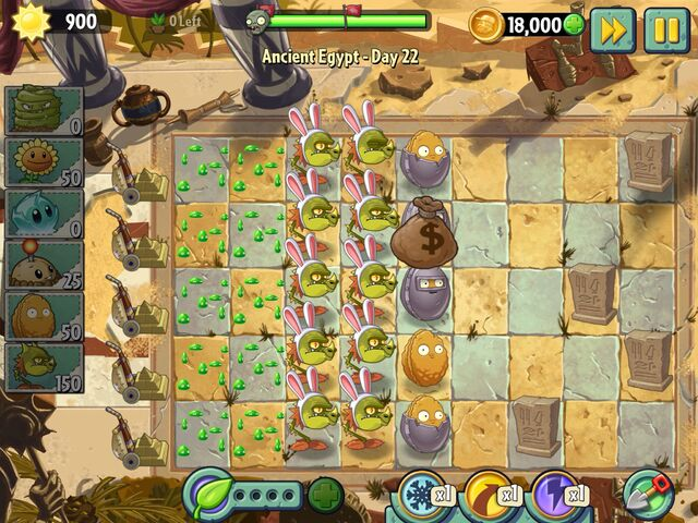 File:BOgameplay10.jpg