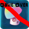 File:Hypno-shroom Game Over.png