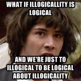 File:Illogical keanu.jpg