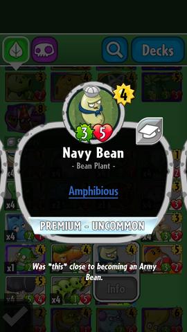 File:Navy Bean Description.png