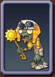File:Ra Zombie Icon2.png