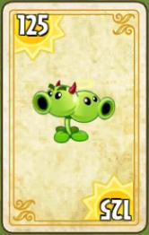 File:Split Pea Costume Card.png
