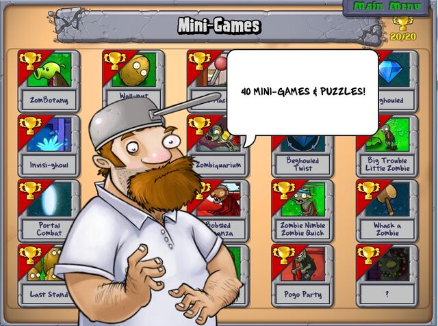 File:40 MINI-GAMES & PUZZLES.jpg