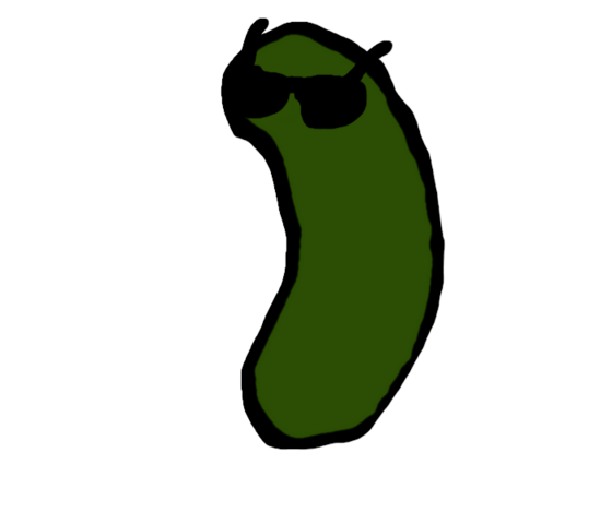 File:Coolcumber.png