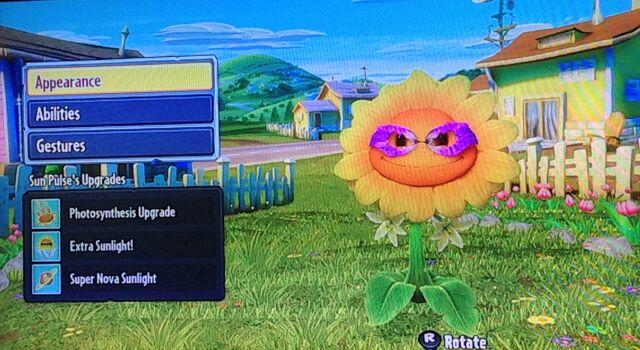 File:Customized sunflower.jpeg