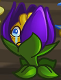 File:Shrinking Violet crying mirrored small.png