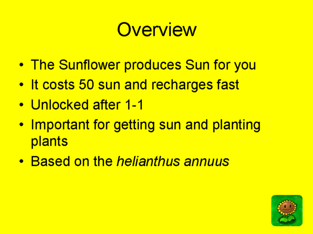 File:Sunflowerpowerpoint2.png