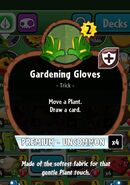 UncommonGardeningGloves