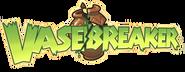 VaseBreaker logo