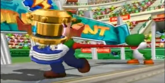File:Yoshi eats Luigi.png