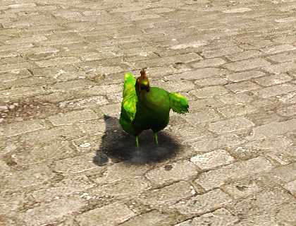File:CSGO-halloween-zombie-chicken.png