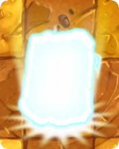 File:Primal Wall-nut PF1.png