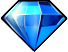 File:Sharper diamond.png