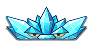 File:Spikediamond-1.png