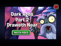 Thumbnail for version as of 13:15, July 24, 2014