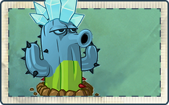 File:Ice Cactus Seed Packet.png