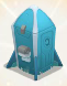 File:Rocket outhouse.png