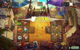EgyptianMarket4G1